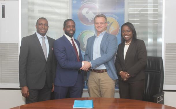 Nigerian Breweries Pioneers First Solar Powered Brewery In Africa