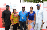 2019 World Water Day: NBC Advocates Need for Efficient Water Management Usage