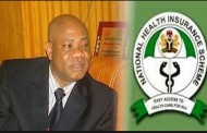 Alleged $2.1m Fraud: Former NHIS Boss, Femi Thomas Re-Arraigned