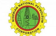 NNPC confirms recruitment