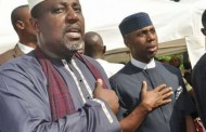 Double loss for Okorocha as INEC declares Ihedioha winner of guber poll