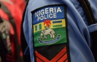 Police most corrupt institution in Nigeria – Survey