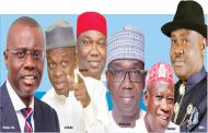 Gov Polls: PDP Leads In Kano, Oyo, Bauchi As APC Captures Kwara