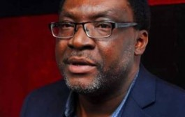 No racist restaurant in Lagos -  Steve Ayorinde, Commissioner for Tourism, Arts and Culture