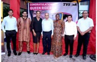 Simba Group, TVS celebrate International Women's Day