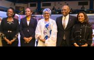 Tony Elumelu Foundation Annouces 3,050 Entrepreneurship Selected for the  5th Cycle