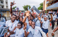 Tony Elumelu Foundation to announce selected entrepreneurs for 2019 programme