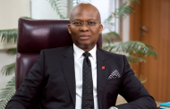 UBA earnings hit N494bn, records profit of N106.8bn