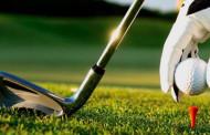 Ikeja Golf Club Celebrates Captain's Day