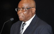 My Asset Declaration Forms Were Tampered With —- Onnoghen Declares