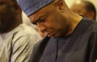 Ajimobi, Saraki, Okorocha — politicians who suffered 'double loss' in 2019