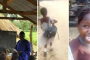 Little Girl Success Viral Story: School Head To Be Punished For Asking Her Money