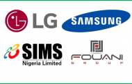 How LG, Samsung, Fouani, SIMS defrauded Nigeria of over N25bn