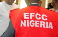 EFCC charges governor-elect with 'accepting gratification'