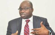 ICPC set to investigate ownership of multi-billion Naira housing estates abandoned in Abuja