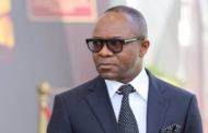 A BILLIONAIRE'S QUEST…Will Kachikwu get President Buhari's good graces for re-appointment?