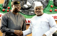 Last PDP Member In Lagos House of Assembly Defects To APC