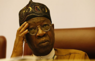 How Lai Mohammed approved N2.5 billion 'fraudulent payment'