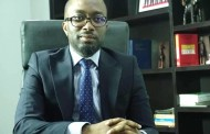 VFD Group Plc Appoints Mobolaji Adewumi as an Executive Director, Finance