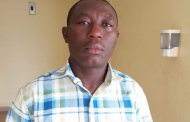 Businessman arraigned for N50m bitcoin fraud in Kaduna State