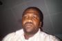 BREAKING: Otedola presents $50,000 cheque to Christian Chukwu