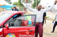 Access Bank to splash millions on over 1000 Diamondxtra customers this month