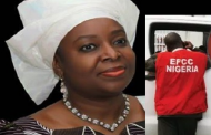 Alleged N650m Fraud: Former FCT Minister, Akinjide, Others To Be Re-Arraigned Before Another Judge June 11