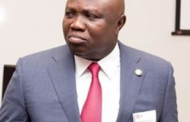 Lagos State House of Assembly refuse to transfer 2019 budget to Governor Ambode