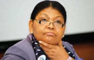 Cecilia Ibru: My friends deserted me during my ordeal
