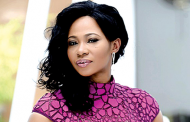 Being a prostitute is not a crime, says Nse Ikpe-Etim