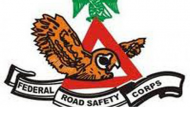 Lagos FRSC begins 'Operation show your Driver's Licence'