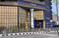 How First Bank, Relationship Manager, Others Allegedly Defrauded Customer N10m – SFU