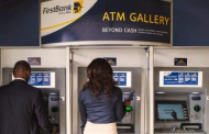 Electronic banking is profitable for Nigerian banks as they generate N124bn in 2018