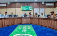 Many Governors Agree To Pay N30,000 Minimum Wage