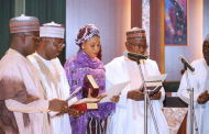 FACT CHECK: Is 27-year-old Hannatu Mohammed unqualified to be on ICPC board?
