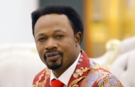 Controversial Nigeria preacher, Bro. Joshua Iginla acquires multi-billion naira private jet