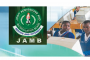 BREAKING: JAMB releases 2019 UTME results