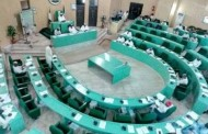 BREAKING: Kano Assembly Passes Bill To Create Four New Emirates