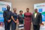 Union Bank, MamaMoni set to empower women