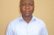 Alleged N187m Fraud: Former Sterling Bank Manager