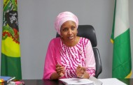 Audit report indicts NPA MD, Hadiza Bala-Usman of N20bn contract fraud
