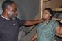 Nigerian Breweries flags off 2019 Maltina Teacher of the Year
