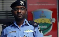 Police 'remove' public complaints chief amid controversy