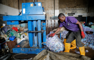 FBRA Encourages Waste Recycling, Launches Buy-back Initiative at Orile Community