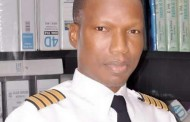 FG appoints Yadudu as new FAAN MD