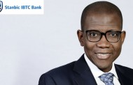 Stanbic IBTC announces N59b earnings for Q1 2019, as liquidity remains robust.