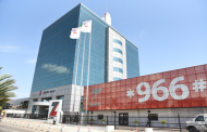 Zenith Bank reaffirms N0.00 account opening balance for current, savings and other accounts