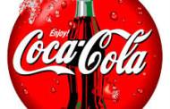 Coca-Cola Refrigeration Competence Enhances Vaccine Access in Nigeria