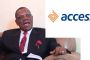 Access Bank Vs Etiebet: We Have Agreed To Settle Out Of Court, Appeal Court Intimated