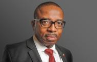 Ebenezer Onyeagwu: A global brand taking Zenith Bank to the zenith